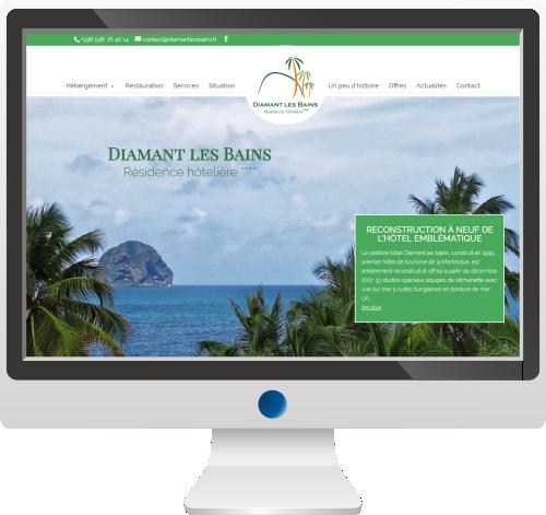 Diamant_Les_Bains_Site