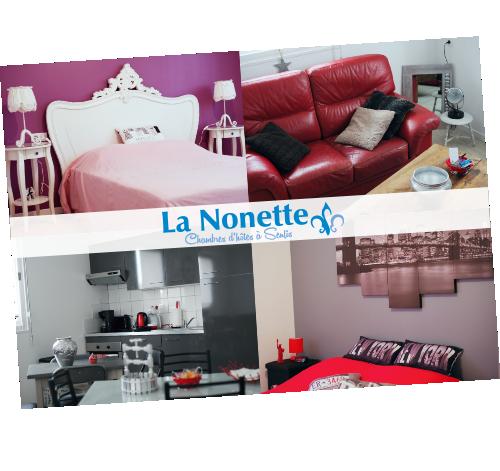 Conception de cartes postales sur Claye-Souilly, Lagny, Chelles, Senlis