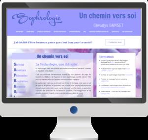 Site InternetMédical et Para-médicale