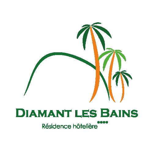Résidence hôtelière<br>Logo<br>Brochures<br>Site Internet