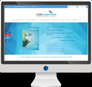 Expert-comptableSite Internet